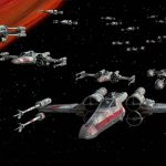 Star Wars Age of the Rebellion Announced