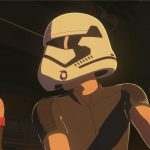 "'Star Wars Resistance' Season 1, Episode 16 Easter Eggs – ""The New Trooper"""