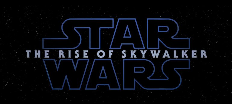 Matt Smith Removed From The Rise Of Skywalker Cast List Star Wars Time