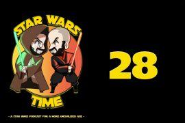 battle force 5 episode 19