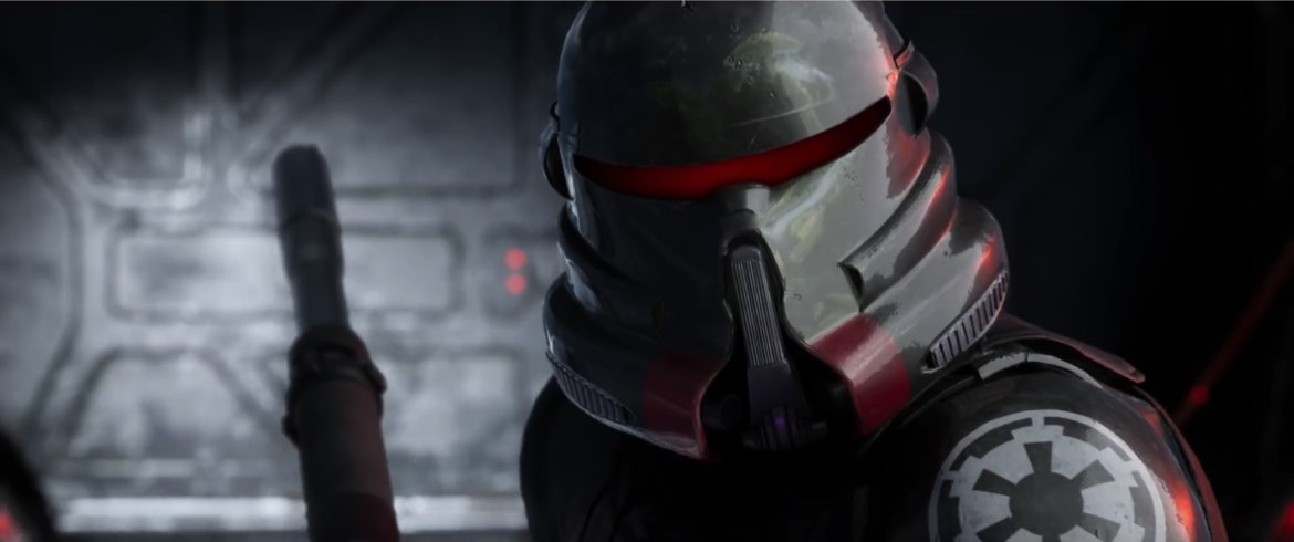 Star Wars Jedi: Fallen Order – All You Need to Know Post Celebration
