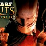 Report: Knights of the Old Republic Movie In Motion