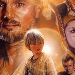 7 Reasons Why 'The Phantom Menace' Is NOT the Worst Star Wars Movie of All-Time