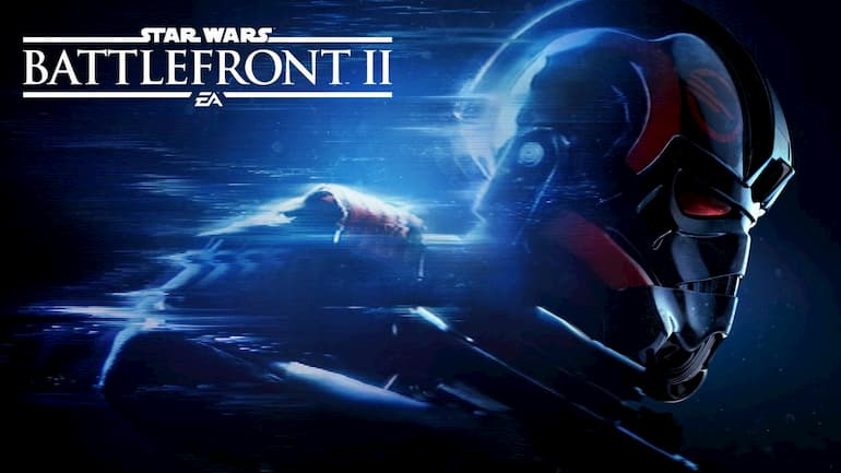 More Clone Wars Content Coming to Star Wars Battlefront II | Star
