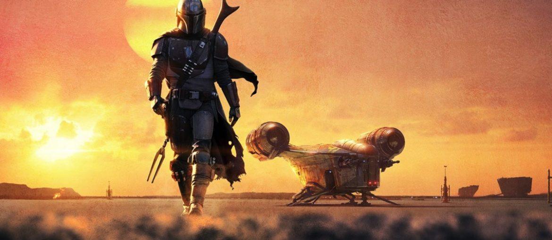 Rumor The Mandalorian Season 2 Trailer Date Leaked Star Wars Time