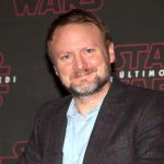Rian Johnson Confirms His Star Wars Trilogy Will Be Legacy-less