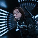 Gary Whitta Shares Other Proposed Rogue One Titles