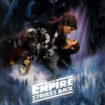 Empire Strikes Back Tops US Box Office