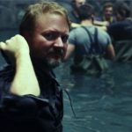 Rian Johnson Wants to Direct an Episode of The Mandalorian
