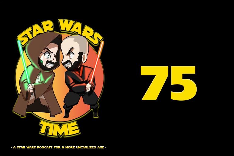 """SWTS: Resistance Recap – S2E2 """"A Quick Salvage Run"""""""