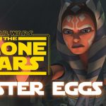 "The Clone Wars Season 7, Episode 7 Easter Eggs and References – ""Dangerous Debt"""