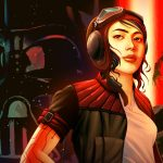 New Doctor Aphra Audiobook Adventure Revealed