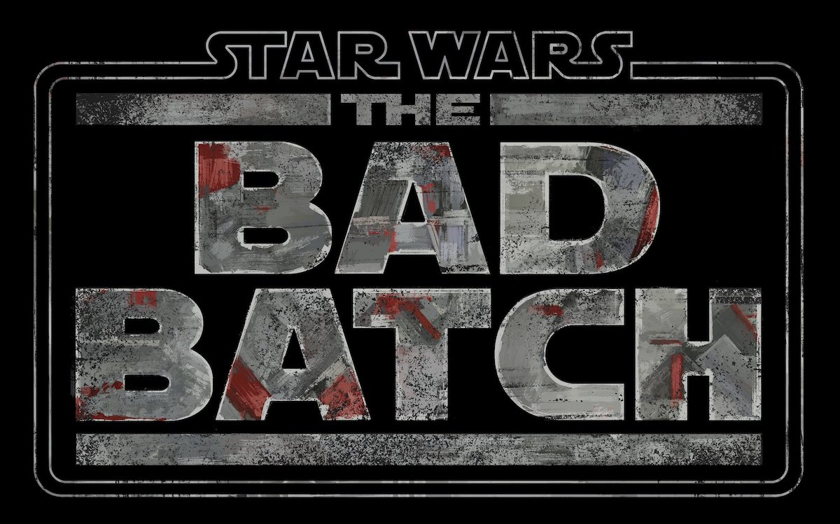Star Wars: Bad Batch Release Date Leaked