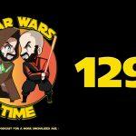 SWTS: 4 Seasons of 'The Mandalorian' Confirmed, Boba Fett in Season 2, & New Comic Book Canon Recaps