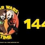SWTS: Feige's Star Wars Project Update, High Republic Content Review, Lucasfilm Games and Rebels Sequel Info