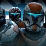 Star Wars Republic Commando Port Coming to Switch and PS4 this April