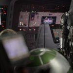 11th Hour Miracle Prevents Productions Like 'The Mandalorian' S3 From Shut Down