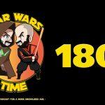 SWTS: Book of Boba Fett Episode Titles Leak, Sung Kang's Lightsaber, Quantic Dreams Goes Star Wars
