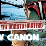 The Knights of Ren Were Once a Part of Crimson Dawn – New Canon